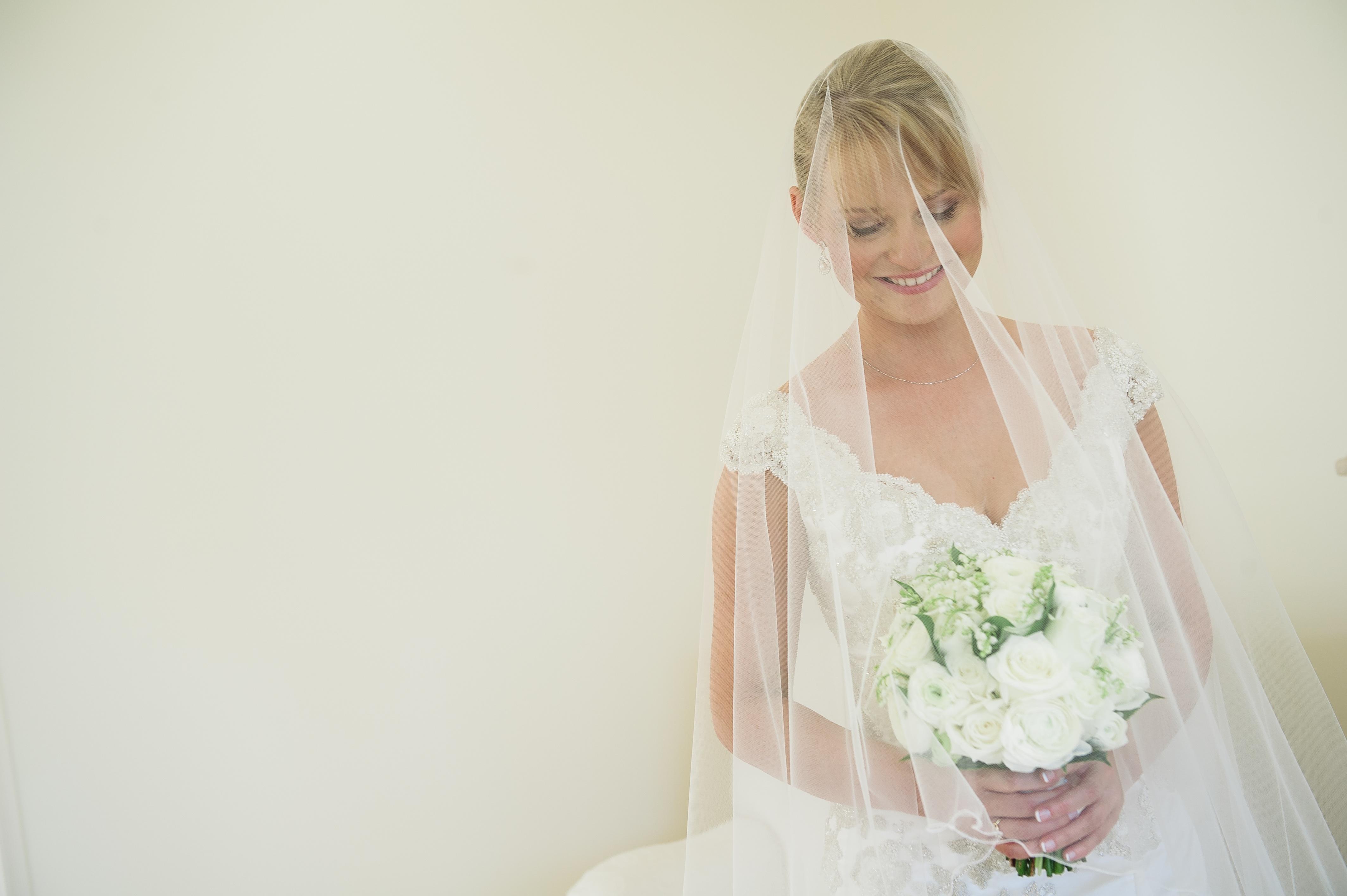 Wedding video Brisbane, starwedding.