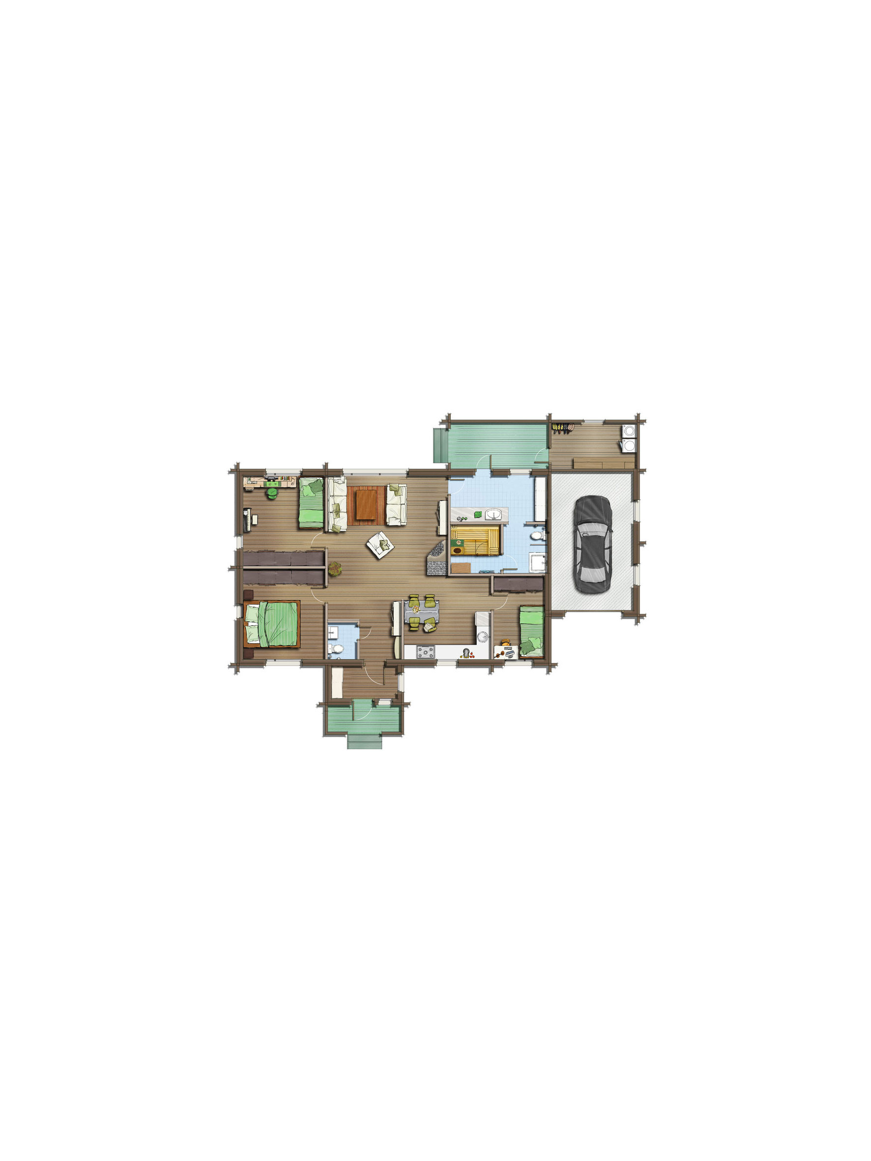 2floor_plan_2d_by_talens3d-d51ymzg