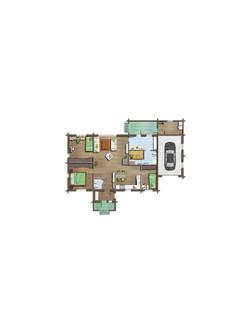 2floor_plan_2d_by_talens3d-d51ymzg