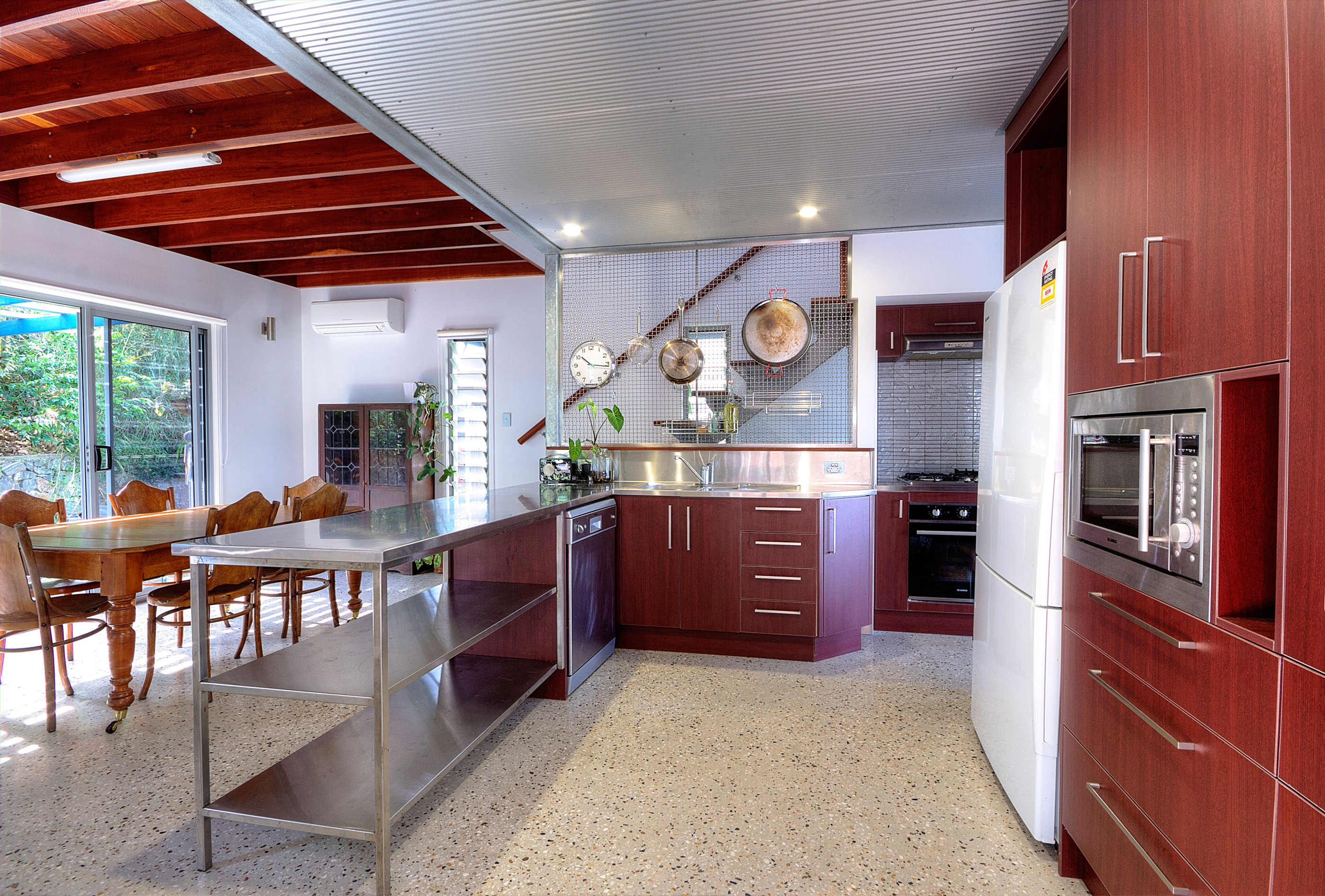 Kitchen22-
