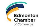 EdmontonChamber.PNG