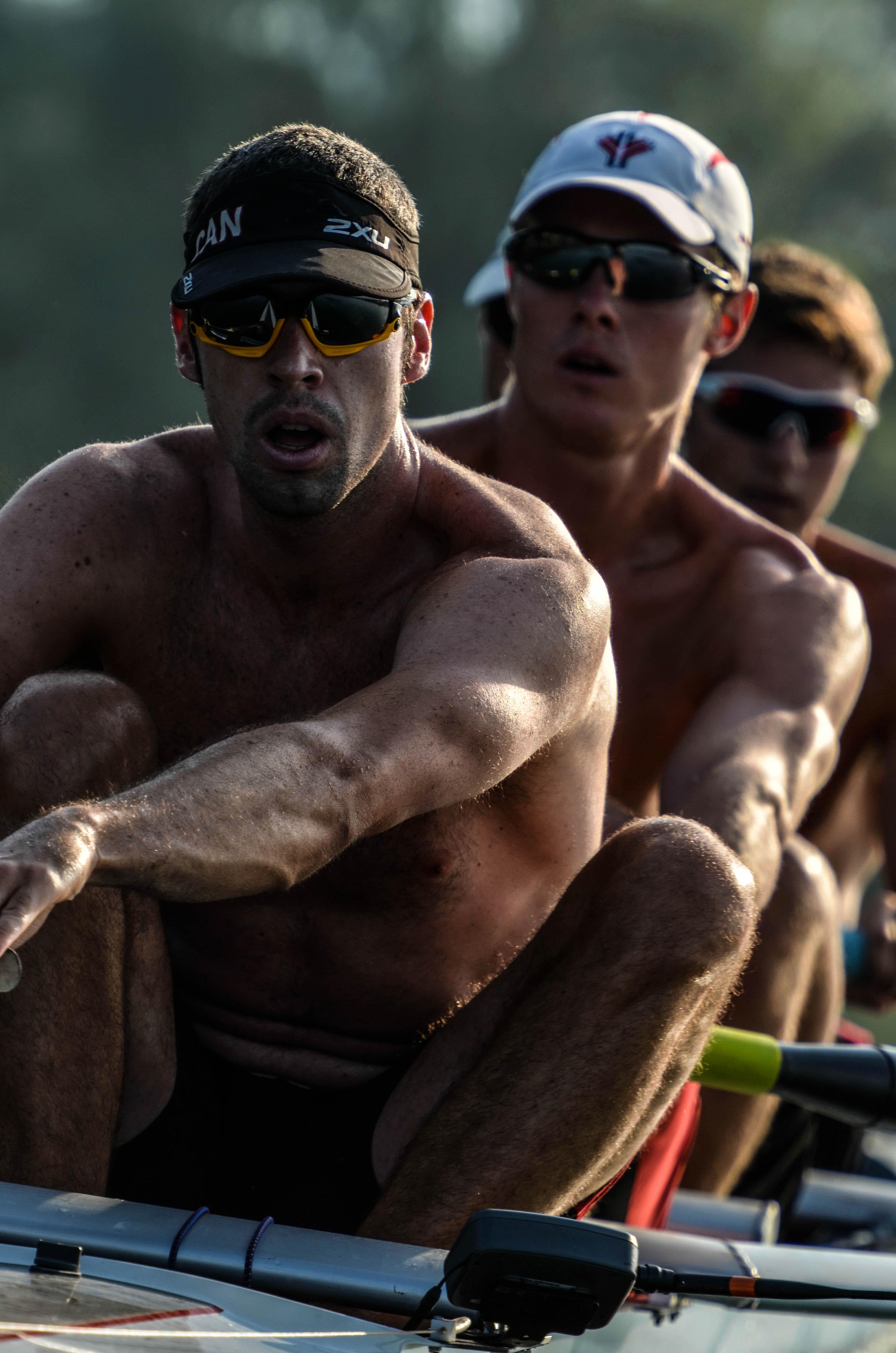 Training in Italy