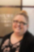 Jessica Smith   Omni Rehab