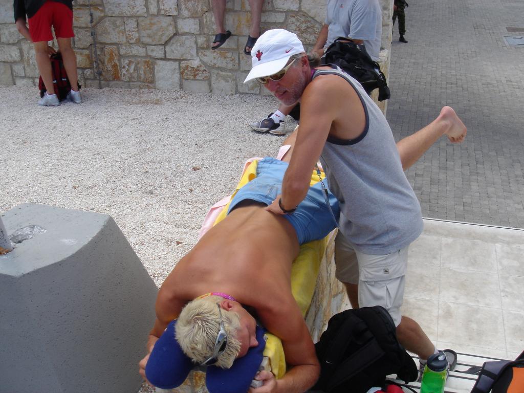 Olympics 2004