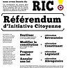 R_f_rendum d'Initiative Citoyenne.jpg
