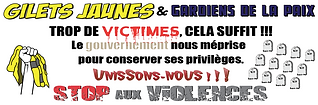 Petite banderole violence4.PNG