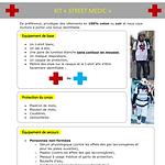 KitStreetMedic.PNG