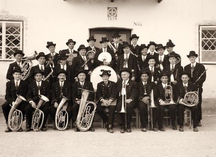 Dal_1959_â_la_müjiga_cotan_de_musicontri