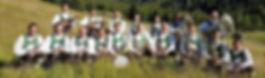 Bohmische foto de grup_edited.jpg