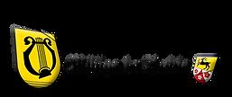 Logo_trasparenza.png
