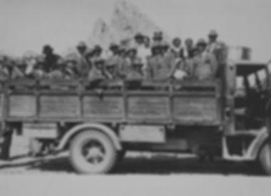 Müjiga de Badia sön Falzares 1947