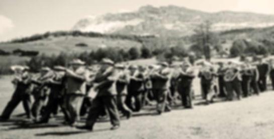 Mëssa noela 1947