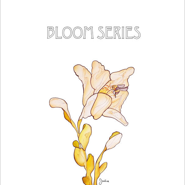 BLOOM Series