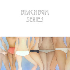 BEACH BUM Series
