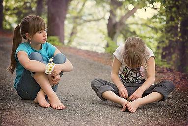 children-763128_1920.jpg