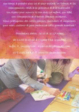 Sacred Pregnancy A6 verso.jpg