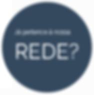 REDE_Transparente.png