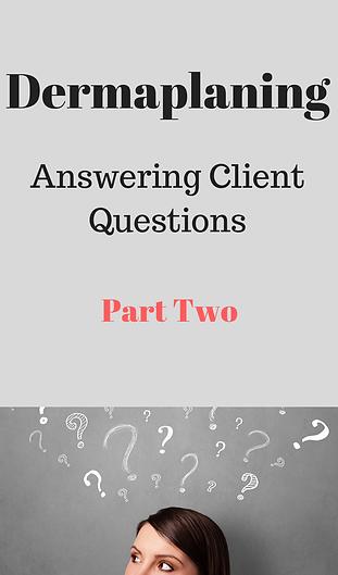 Client Questions 2.png