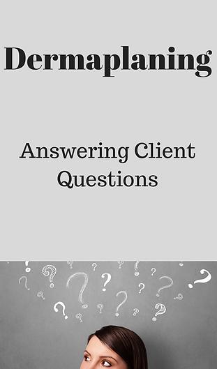 Client Questions Blog Image.png