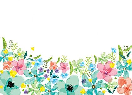 ガーデンベース.jpg
