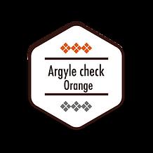 アーガイルオレンジ.png