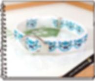 刺繍フリル.jpg