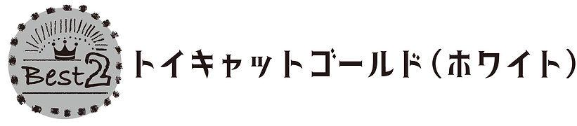 R_トイキャットホワイト文字.jpg