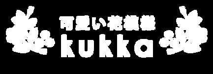 kukka_title.png