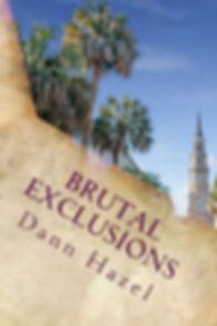 Brutal_Exclusions_Cover_for_Kindlejpg.jp