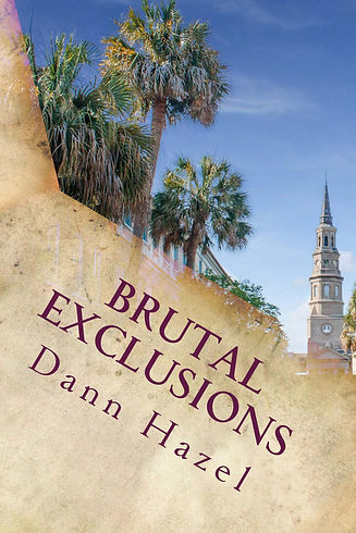 Brutal_Exclusions_Cover_for_Kindlejpg.jp