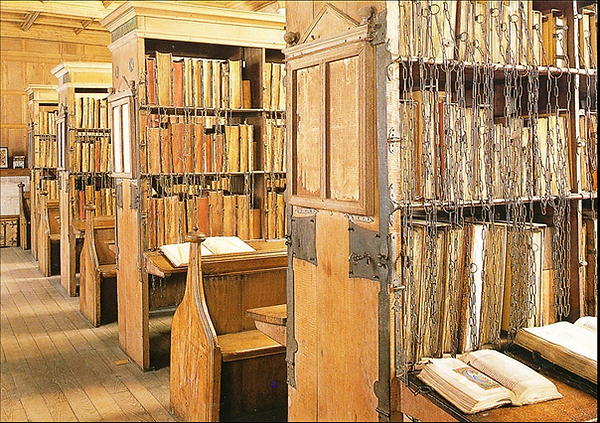 Literati_Chained_Library.png