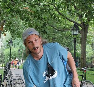 Josh_NYC.jpg