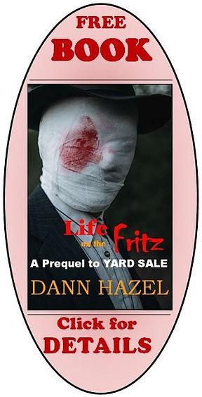 Life_on_the_Fritz_Banner_01-080221.JPG