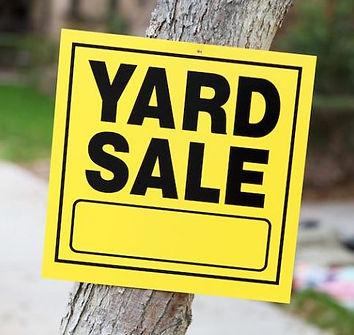 Yella_Yard_Sale_031421-rev-01.jpg