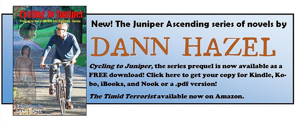 Cycling_to_Juniper_Banner_112020-02.JPG
