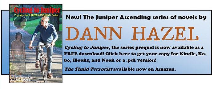 Cycling_to_Juniper_Banner_112020-02.JPG