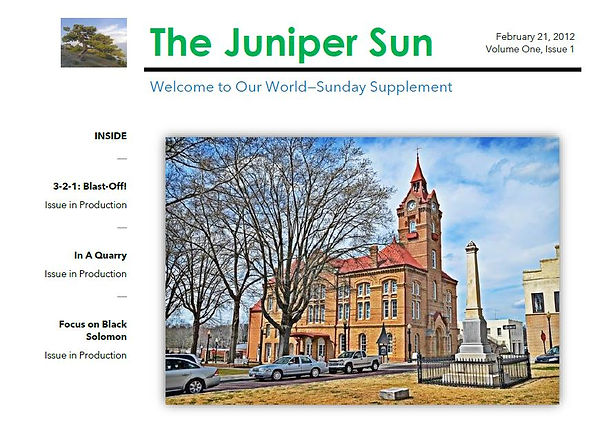 The_Juniper_Sun_Icon.JPG