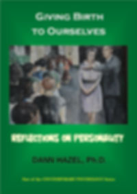 Personality_Cover_110215a.jpg