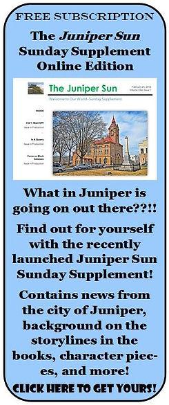 Newsletter_Banner_030621-01.JPG