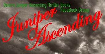 Juniper_Ascending_Logo_020321-02-thin_wi