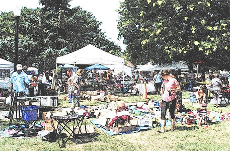 Yard_Sale_With_Tents_031421-Rev-02a.jpg