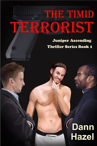 Timid_Terrorist_Cover_122320-02a.jpg