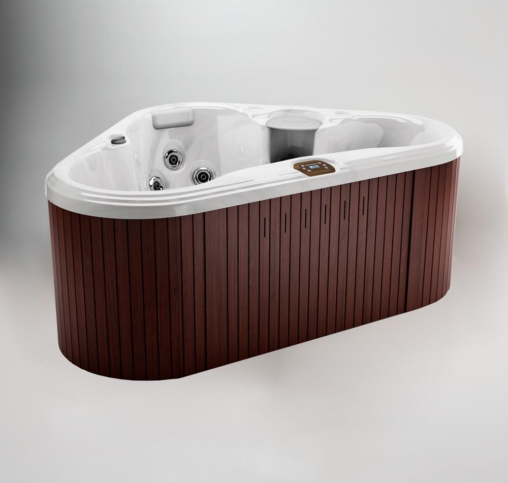 Whirlpools Klassik – Serie 680 Tacoma™