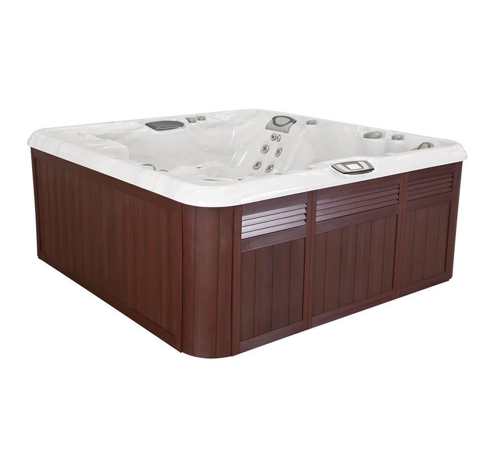 Whirlpools » Premium – Serie 880 Cameo™