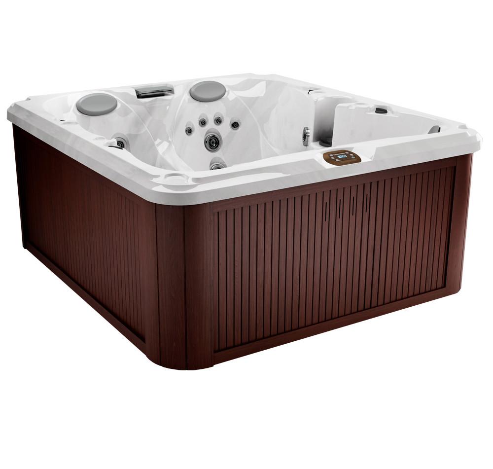 Whirlpools Klassik – Serie 680 Prado™