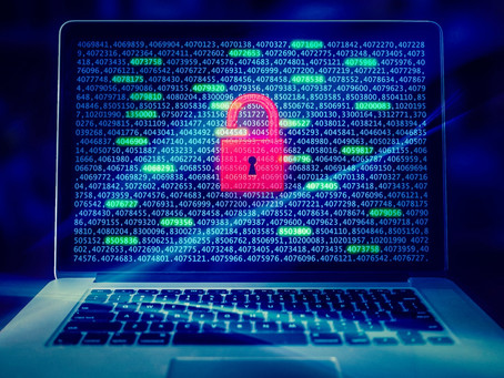 DLP - Data Loss Prevention