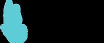 Renew_Revised_Logo.png