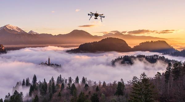 landscape-clouds-mountain-dreamy-pixel-600x330