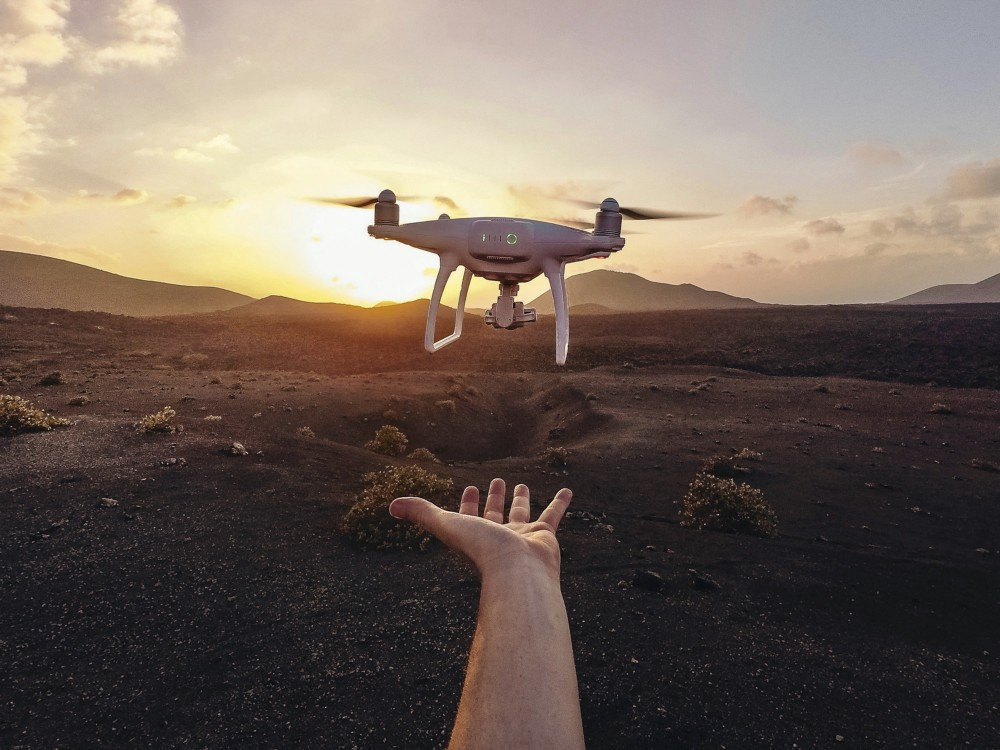 drone-Advanced-filming-tips-and-techniques