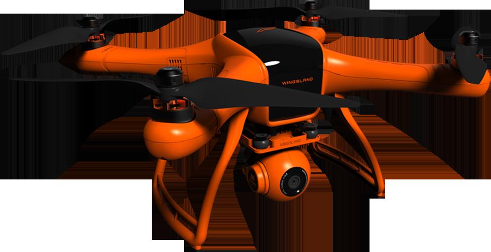 dron-terminator-s-wifi-prenosem-gps-hd-kamerou-3-o-1.png.big (1)